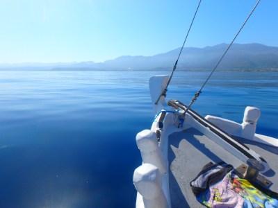 Sailing-on-Crete