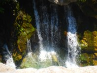 Waterfalls-on-Crete