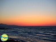 Summer Holiday on Crete 2017 00009