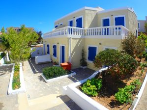 Accommodation-on-Crete