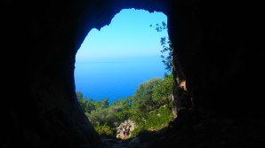 Excursions and holiday on Crete (15)