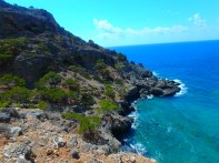 Walking and excursions on Crete (5)