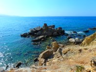 Walking and excursions Crete (3)