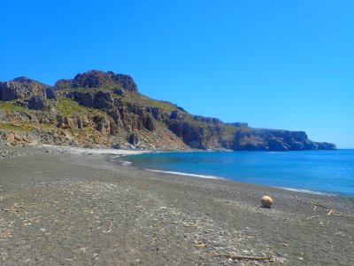 Diving-and-Snorkelling-on-Crete-Greece