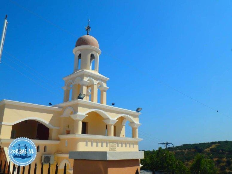 vakanties-met-leuke-activiteiten-in-Kreta-93