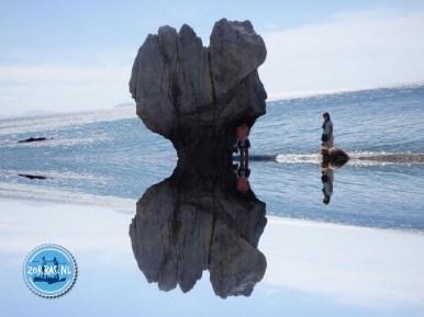 Nice gorge walks on Crete