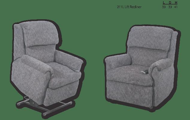 211-lift-recliner