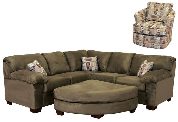 2600-sectional