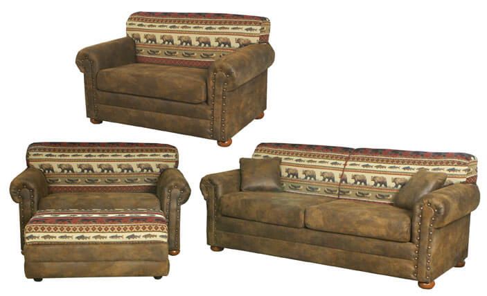 3400-lodge-sofa-love-chair