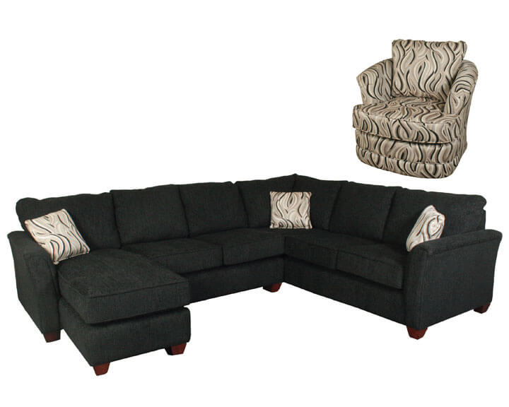 6200-sectional-lounger
