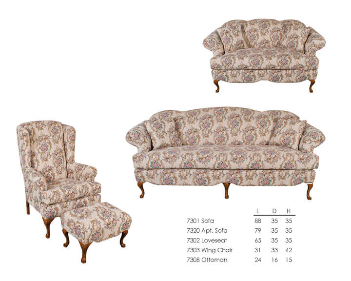 7300-sofa-love-chair