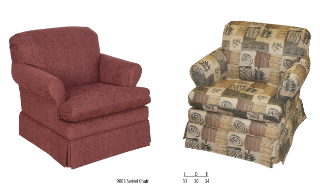 9803-swivel-chairs