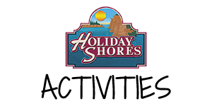 holiday-shores-activities-v2