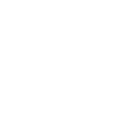 holiday-shores-tent-icon