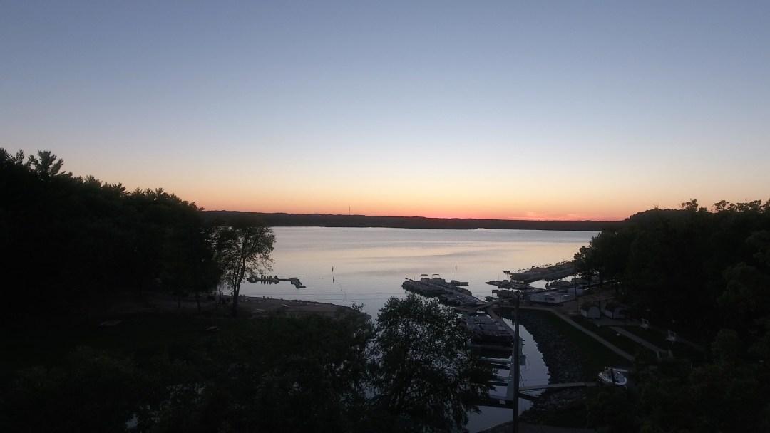 holidays-shores-sunset-5