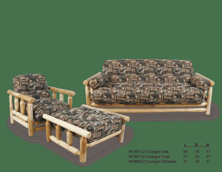w1401-white-cedar-ez-lounge