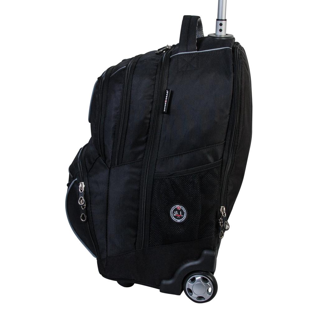 Backpack Laptops 15 6