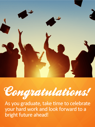 Take Time To Celebrate Graduation Cards Birthday Amp Greeting Cards By Davia