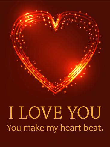 Download I Cerealsly Love You Svg