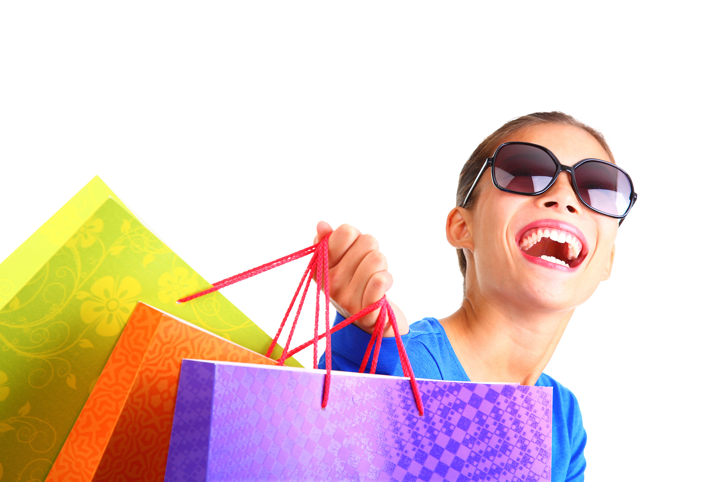Image result for stock photos shopping