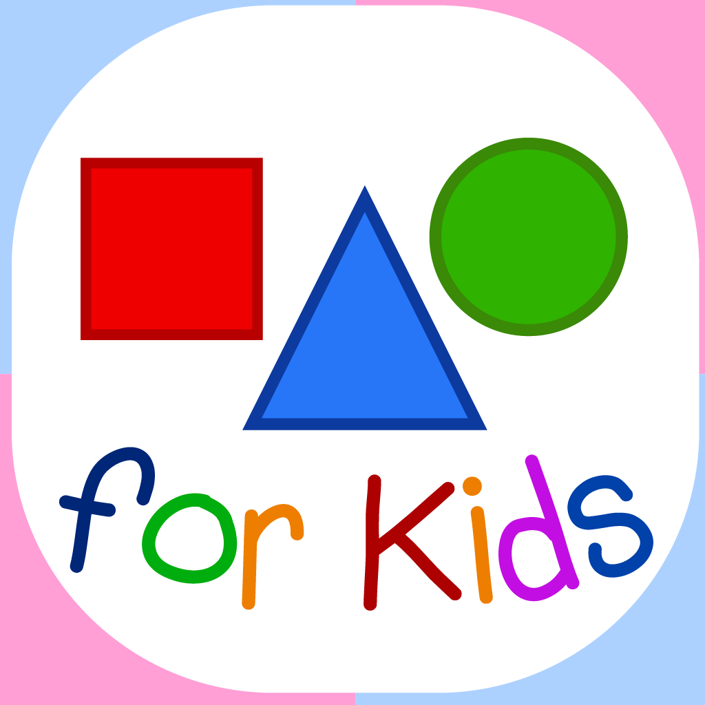 Modern Ebooks And Apps For Kindergarten Kids Education
