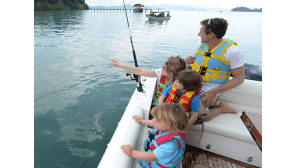 fun-fishing with kids in langkawi