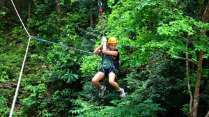 langkawi-canopy-adventures