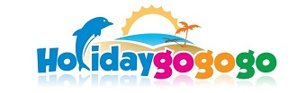 HolidayGoGoGo – Island, Beach & Cruise Tour