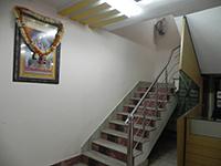 Holiday Home at Haridwar, Hotel City View