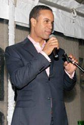 Maurice Dubois