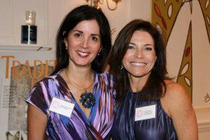 Eileen Kathyrn Boyd, Iris Dankner