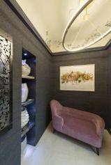 CW Interior Design