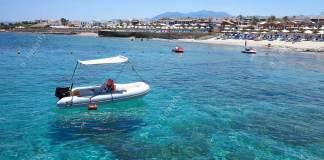 Where to stay in Crete
