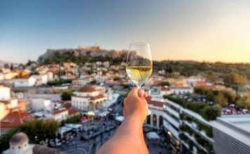 Yunanistan'da Alkollü İçki Yaş Sınırı - Trafik Cezaları