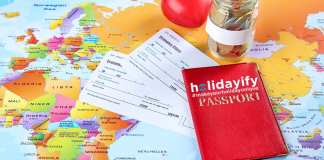 Tatil Bütçesi, Seyahatte Tasarruf