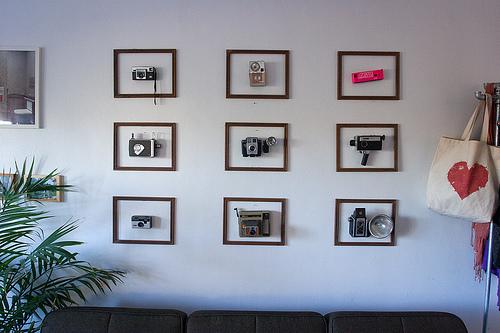 camera_frame