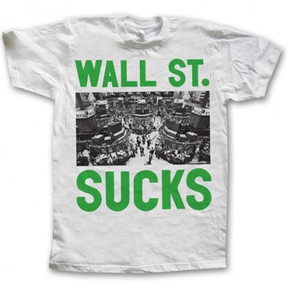 wallstreet_1