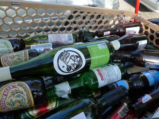 bottles-hm