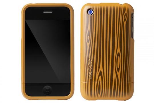 incase-huntergatherer-iphone-case
