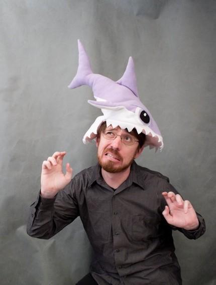 shark-hats