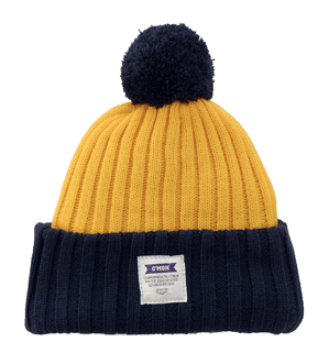 bf770588300 Gift Guide  The classic winter hat - Holiday Matinee