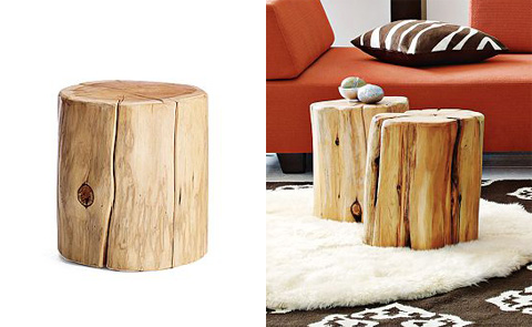 stump-table