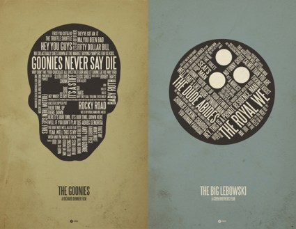 37 Posters