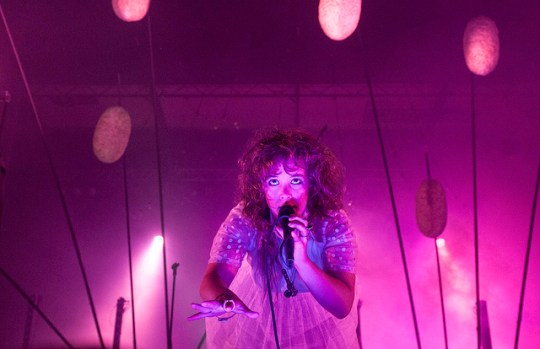 purity-ring-fcf