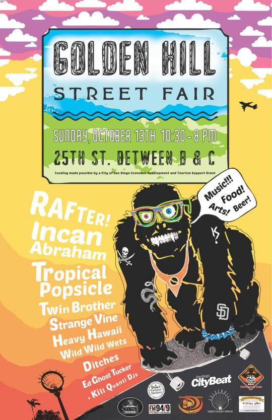 golden-hill-street-fair