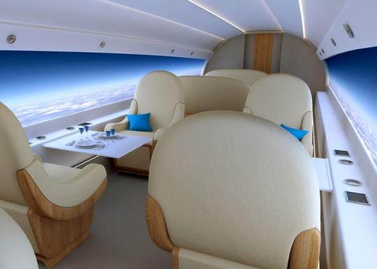 air-travel-1