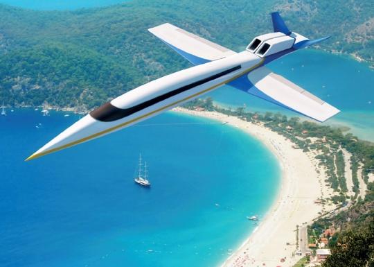air-travel-2