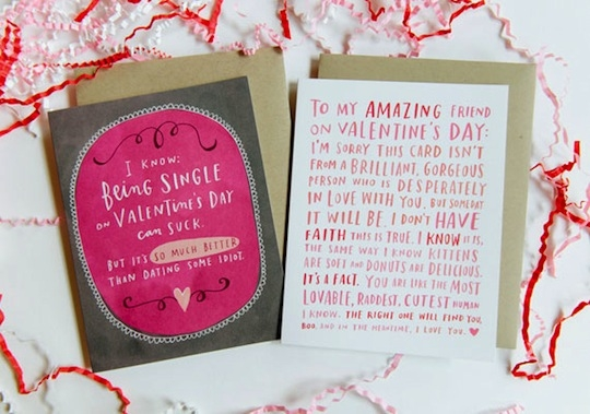emily-mcdowell-valentines-day-cards