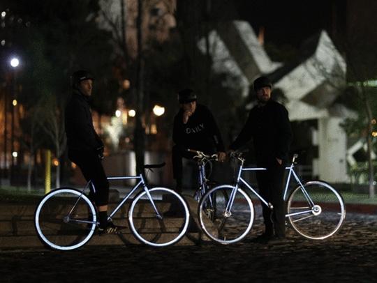 lumen-bicycle