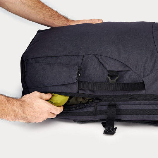 Carry-on-bag-side-zip_1024x1024